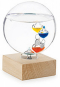 Galileo - Thermometer Bild 4