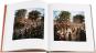 George Rodger. Nuba & Latuka. The Colour Photographs. Bild 4