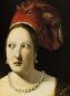 Georges de La Tour. Bild 4