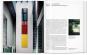 Gerhard Richter. Bild 4