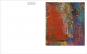 Gerhard Richter. Abstraktion. Sonderausgabe. Bild 4