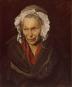 Géricault. Bilder auf Leben und Tod. Bild 4