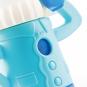Geruchsvernichter für Kühlschränke. Bild 4