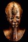 Geschenke für die Götter. Bilder aus Ägyptischen Tempeln. Gifts for the Gods. Images from Egyptian Temples. Bild 4