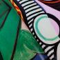 Geschenkpapier-Buch »Picasso«. Bild 4