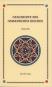 Geschichte des Osmanischen Reiches - Nach den Quellen erstellt 5 Bände Bild 4