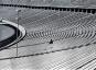 Gestern oder im 2. Stock. Karl Valentin, Komik und Kunst seit 1948. Bild 4