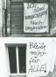 Gewendet. Vor und nach dem Mauerfall: Fotos und Texte aus dem Osten. Bild 4