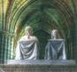 Giganten der Gotik. Bild 4