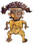 Goldene Schätze. Schmiedekunst aus aller Welt. Bild 4