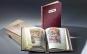 Goslarer Evangeliar. Die heiligen Texte der Christenheit Bild 4
