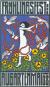 Gustav Klimt und die Kunstschau 1908. Bild 4