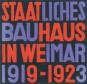 Gutenberg-Jahrbuch 2000 Bild 4