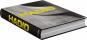 Hadid. Complete Works 1979-heute Bild 4
