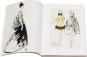 Haute Couture in Paris 1960-1968. Bild 4