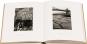 Henri Cartier-Bresson & Walker Evans. Photographier L'Amérique. 1929-1947. Bild 4