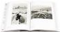 Henri Cartier-Bresson. Sein 20. Jahrhundert. 1908-2004. Bild 4