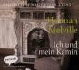 Herman Melville Set. 4 Erzählungen. 10 CDs. Bild 4