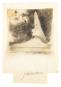 Hermann Obrist - Skulptur, Raum und Abstraktion um 1900. Bild 4