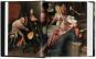 Hieronymus Bosch. Das vollständige Werk. Bild 4