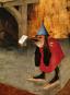 Hieronymus Bosch. Das vollständige Werk. Originalausgabe. Bild 4