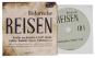 Historische Reiseberichte. Hörbuchsammlung auf 12 CDs. Bild 4