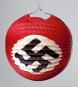 Hitler und die Deutschen. Bild 4