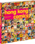 Hong Kong Comics. Bild 4