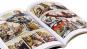 Horrorschocker Grusel Gigant #5. Alle Geschichten aus Horrorschocker 21 bis 25 nachgedruckt. Comic. Bild 4