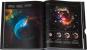 Hubble. Atemberaubende Bilder aus dem All. Bild 4