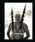 Hundert Tage Amazonien. Meine Reise zu den Hütern des Waldes. Bild 4