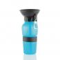 Hundetrinkflasche. Bild 4