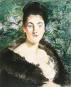 Impressionismus. Pastelle, Aquarelle, Zeichnungen. Bild 4