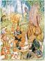 Ins Märchenland - Reprint des Originals von 1922 Bild 4