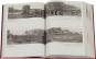Inventarisierung der Macht. Taking Stock of Power. Die Berliner Mauer aus anderer Sicht. 2 Bände. Bild 4