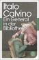 Italo Calvino Paket. Romane und Erzählungen. 4 Bände. Bild 4