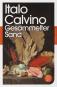 Italo Calvino. 8 Bände im Paket. Bild 4