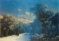 Iwan Aiwasowski und die Wasserlandschaft in der russischen Malerei. Bild 4