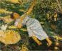 Japans Liebe zum Impressionismus. Von Monet bis Renoir. Bild 4