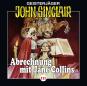 Jason Dark. John Sinclair Set. Träne des Teufels. Folgen 109-111. 3 CDs. Bild 4