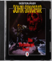 John Sinclair. Riesen-Überraschungspaket. 21 CDs. Bild 4