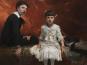 John Singer Sargent. Portraits of Artists and Friends. Bild 4