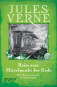 Jules Verne. 5 große Romane im Paket. Bild 4