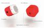 KAKKOii Pantone Micro Speaker Blue Aster. Bild 4