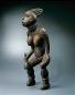 Kamerun - Kunst der Könige. Bild 4