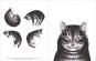 Katzen in der Kunst. Bild 4