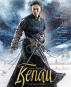 Kenau. DVD. Bild 4