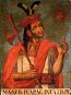 Koloniale Kunst aus Lateinamerika Bild 4
