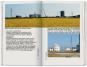 Koolhaas. Countryside, A Report. Bild 4
