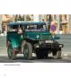 Kubanische Autos. Bild 4
